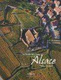 La route des vins d'Alsace de Marc Grodwohl et de Frantisek Zvardon