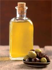 huile d 39 olive des baux de provence aop