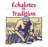 Echalotes Traditionnelles