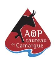 Recette Taureau de Camargue (08/2018)