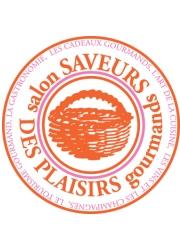 Salon saveurs des plaisirs gourmands edition d 39 hiver du 5 au 8 d cembre 2008 - Salon saveur des plaisirs gourmands ...