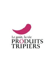 Novembre 2016 : le Mois des Produits Tripiers