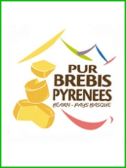 Fromage Brebis Pur Pyrénnées Photo : Fromage Brebis Pur Pyrénnées
