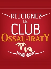 Le Club Ossau-Iraty Photo : DR