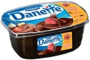 [Image: danette-fondue.jpg]
