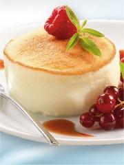 rians le gâteau au fromage blanc