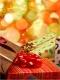 Découvrez vite nos recettes de Noël
